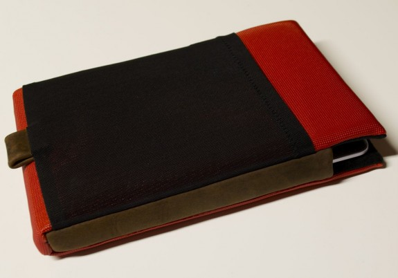 waterfield designs smart case pocket