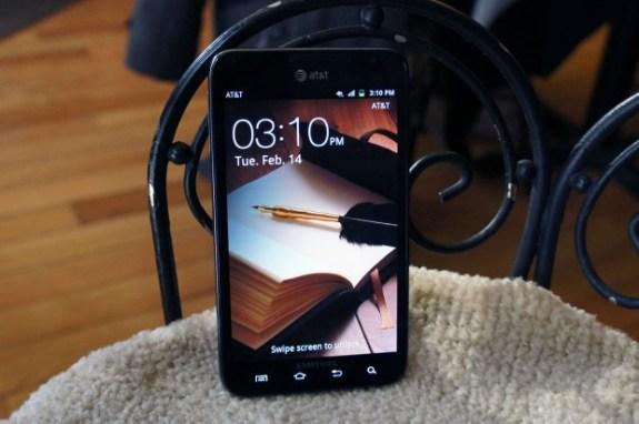 Galaxy-Note-01-620x412