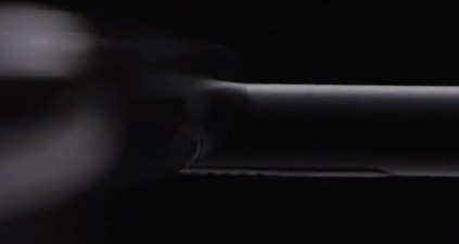 Galaxy Note 2 S Pen Button