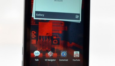 Motorola-Droid-Bionic-Display-426x600