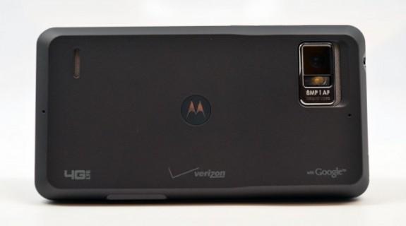Motorola-Droid-Bionic-back-2-625x348