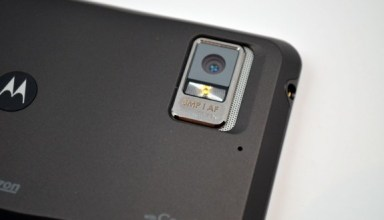 Motorola-Droid-Bionic-camera-575x380