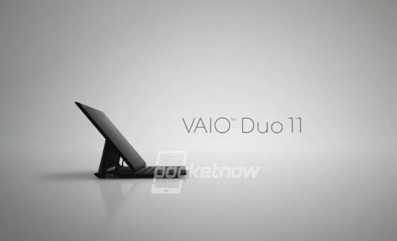 Pocketnow-VAIO-Duo11-2-copy