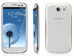 Samsung-Galaxy-S34