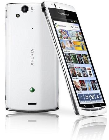 Sony-Ericsson-Xperia-Arc-S-Performance