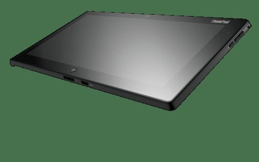 Thinkpad tablet_02