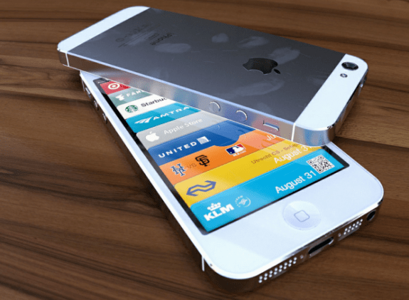 White-iPhone-5-photo