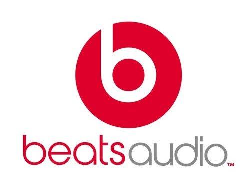 beats-audio-logo