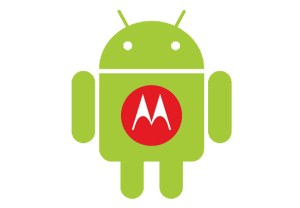 google_motorola_deal_620