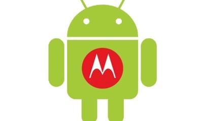 google_motorola_deal_620