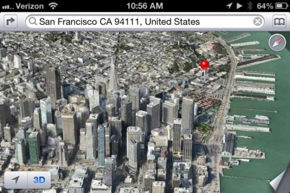 iOS-6-Apple-Maps--620x413
