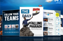 the-daily-ipad-carousel