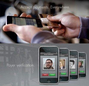 the-square-iphone-credit-card-payment