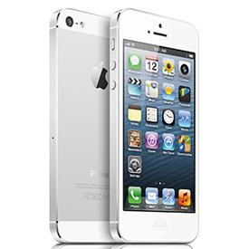 299370-apple-iphone-5