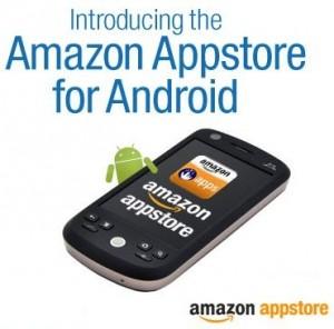 AmazonAppStore-300x296