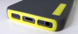Incipio DualPro iPhone 5 case - 4