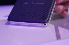 Motorola RAZR HD 5