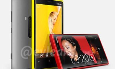 Nokia-Lumia-920-with-PureView-leak
