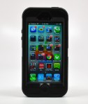 OtterBox iPhone 5 Case Review - Defender - 01