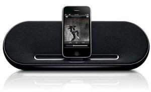 Philips-SBD7500-iPod-iPhone-Speaker-Dock