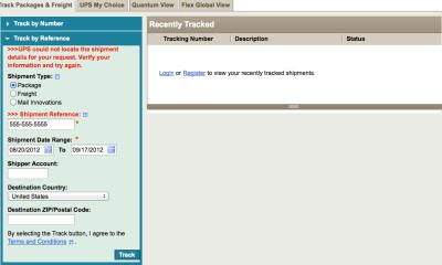 Screen Shot 2012-09-17 at 12.42.06 PM