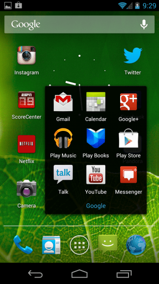 Screenshot_2012-09-24-09-29-12