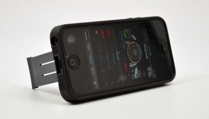 Speck SmartFlex View Review - 8