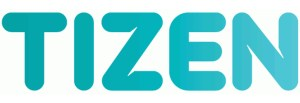 The-Tizen-SDK-Available-for-Linux-2