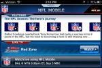 Watch Live NFL iPhone - 1