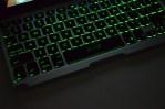 ZAGGKeys Pro Plus Review - Backlit iPad Keyboard - 10