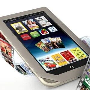 barnes-noble-introduces-nook-video-streaming-service_miesn_0