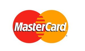 credit card iPhone 5
