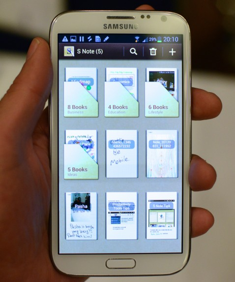 galaxy-note-2-review 2