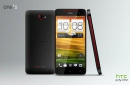 htc-one-x-5-concept-phone-is-real-0-575x358