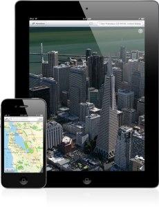 iOS6.Maps.0
