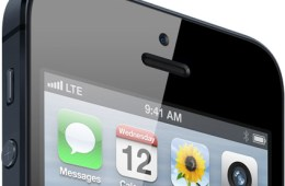 iPhone-5-4G-facetime