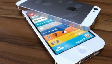 iPhone-5-Release-Date-Rumors-Photos
