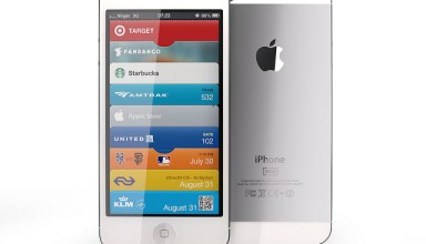 iPhone 5 off contract