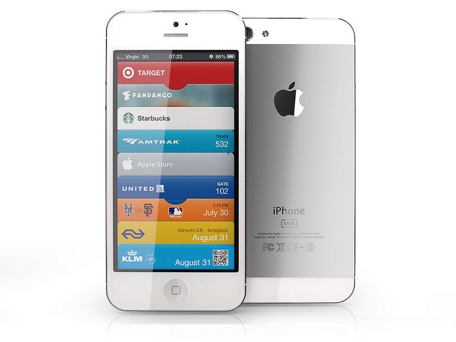 verizon iphone upgrade how to upgrade to the verizon iphone 5 and keep unlimited data 2622