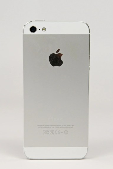 iphone-5-review- 7