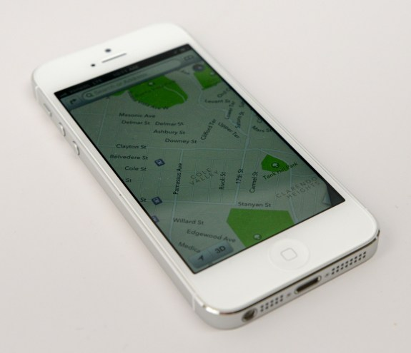 iphone-5-review- 8