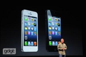 iphone-5_086