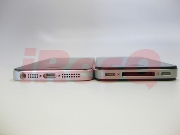 iphone56