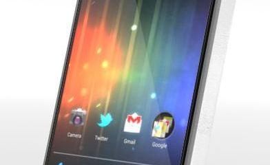 nexphone transform smart phone into tablet, laptop and desktop