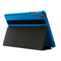 01-Blue-MSFolio-iPadMini-Stand-Back