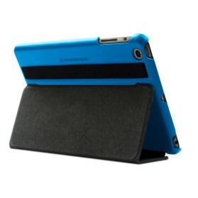 01-Blue-MSFolio-iPadMini-Stand-Back