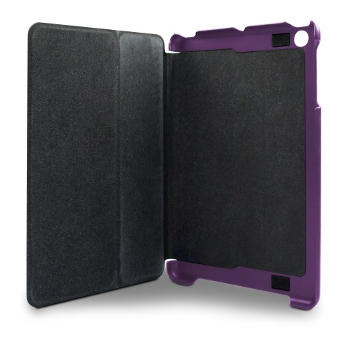 03-Purple-MSFolio-iPadMini-Interior