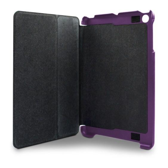 03-Purple-MSFolio-iPadMini-Interior