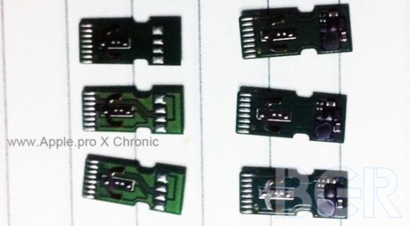 12.10.22-LightningChips