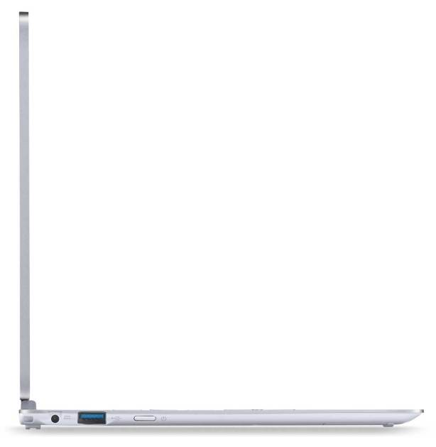 Acer Aspire S7-191-31